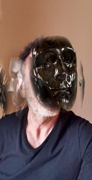 http://www.marcosignorini.it/files/gimgs/23_1marcosignoriniinfected-selfie-7-copia-copia.jpg