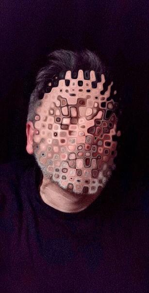 http://www.marcosignorini.it/files/gimgs/23_1marcosignoriniinfected-selfie19.jpg