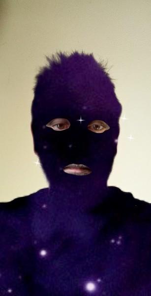 http://www.marcosignorini.it/files/gimgs/23_1marcosignoriniinfected-selfiecovid21.jpg