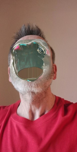 http://www.marcosignorini.it/files/gimgs/23_1marcosignoriniinfectedselfie8.jpg