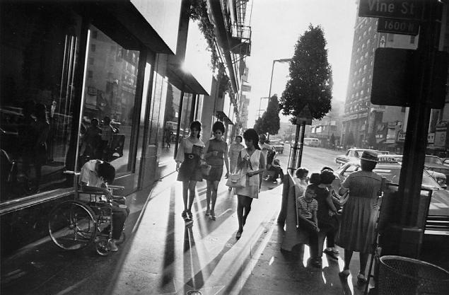 Garry Winogrand3