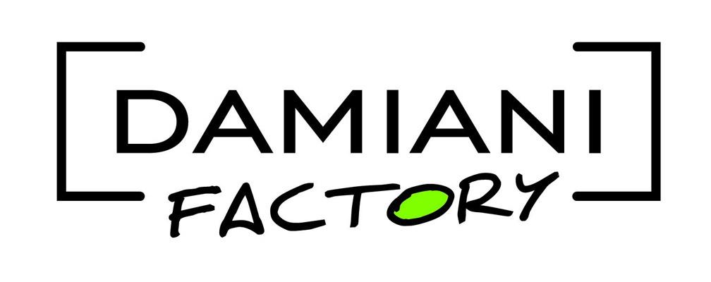Damiani_Factory