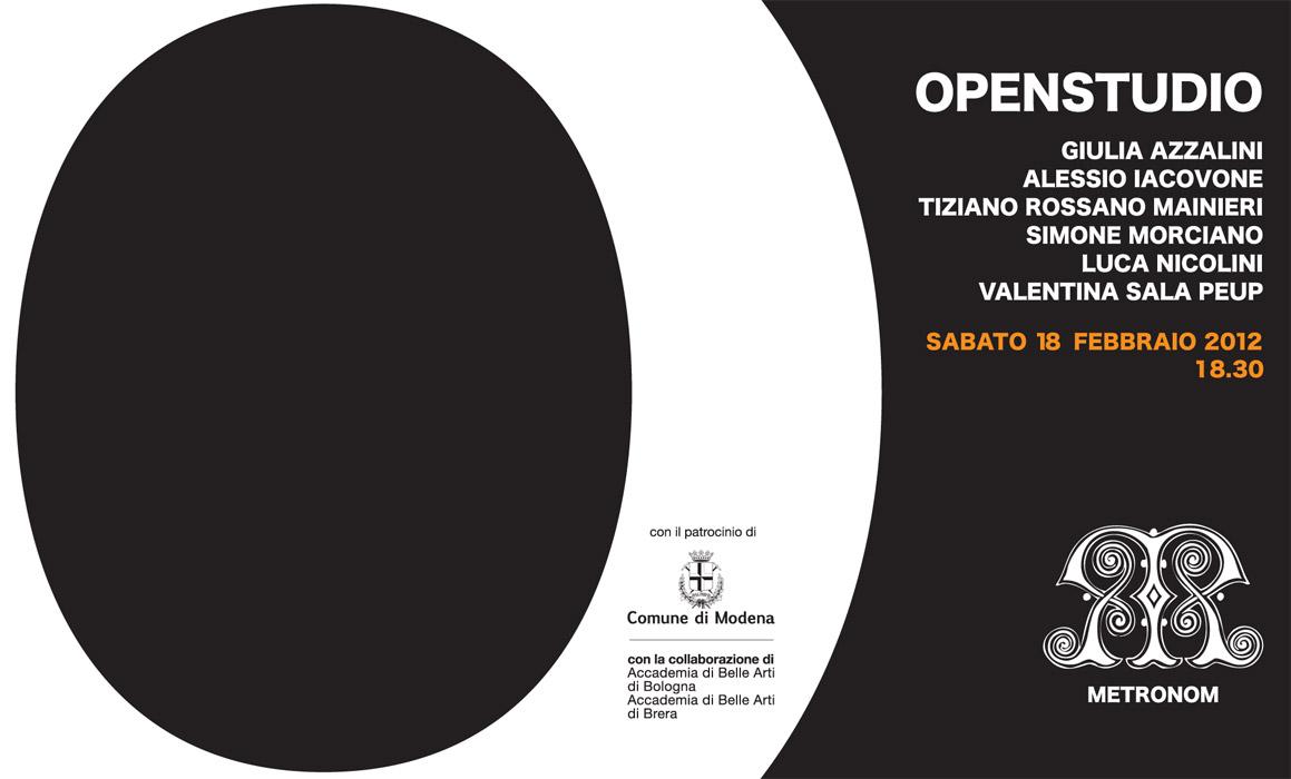 Open-Studio_2
