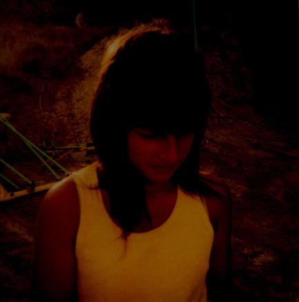 Elise Boularan_6