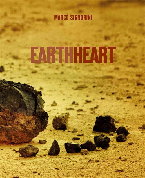 signorini_earth heart