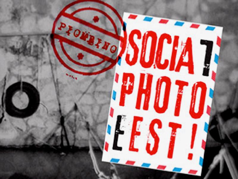 social-photo-fest-logo