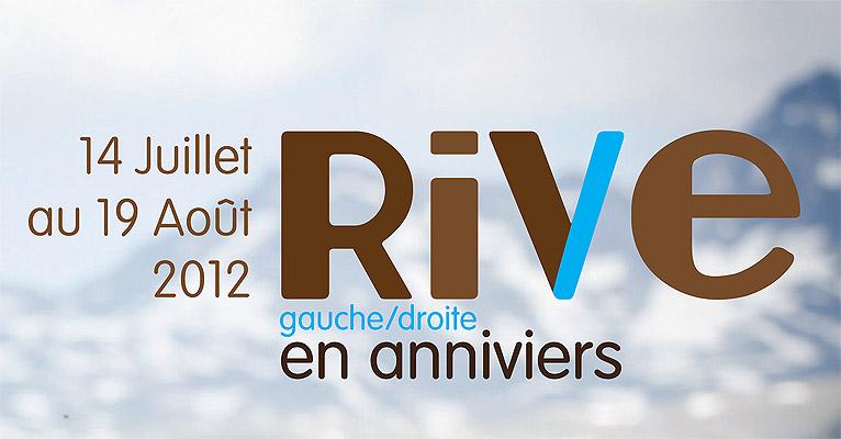 Festival_RiveGD