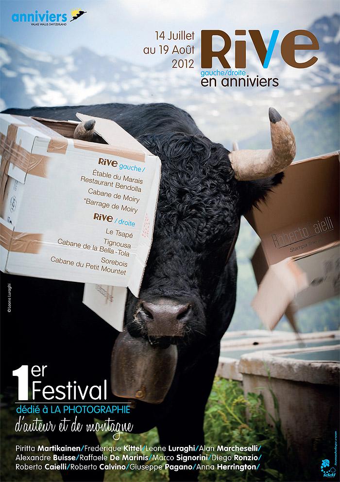 prodS_Festival_RiveGD_big