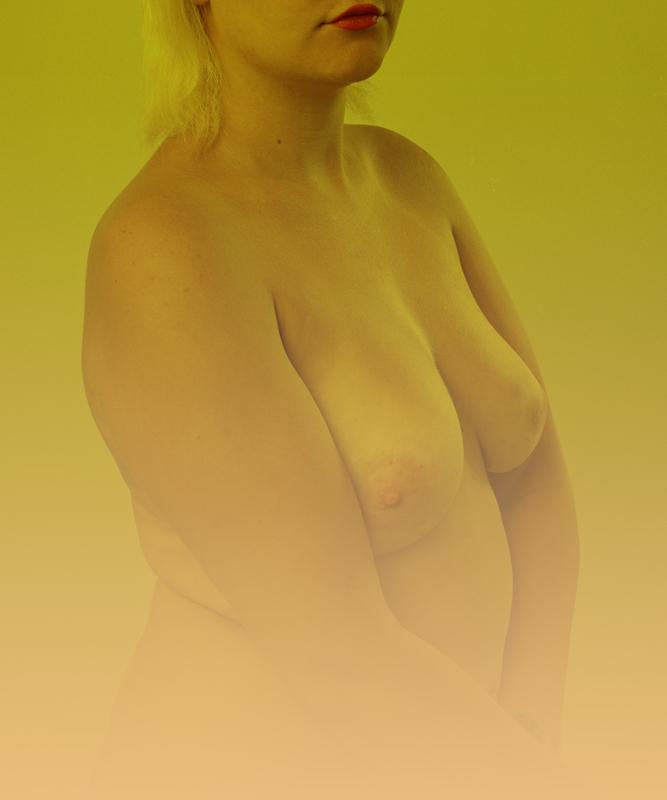 Lyndsy Welgos_1