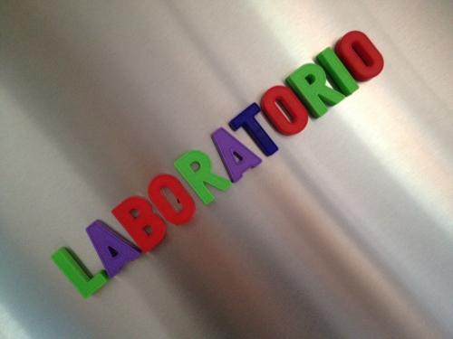 METRONOM_laboratorio
