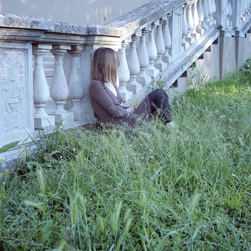 Valentina-Riboli_4