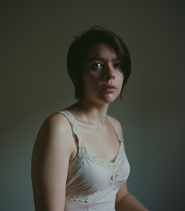 Laura Bell_9