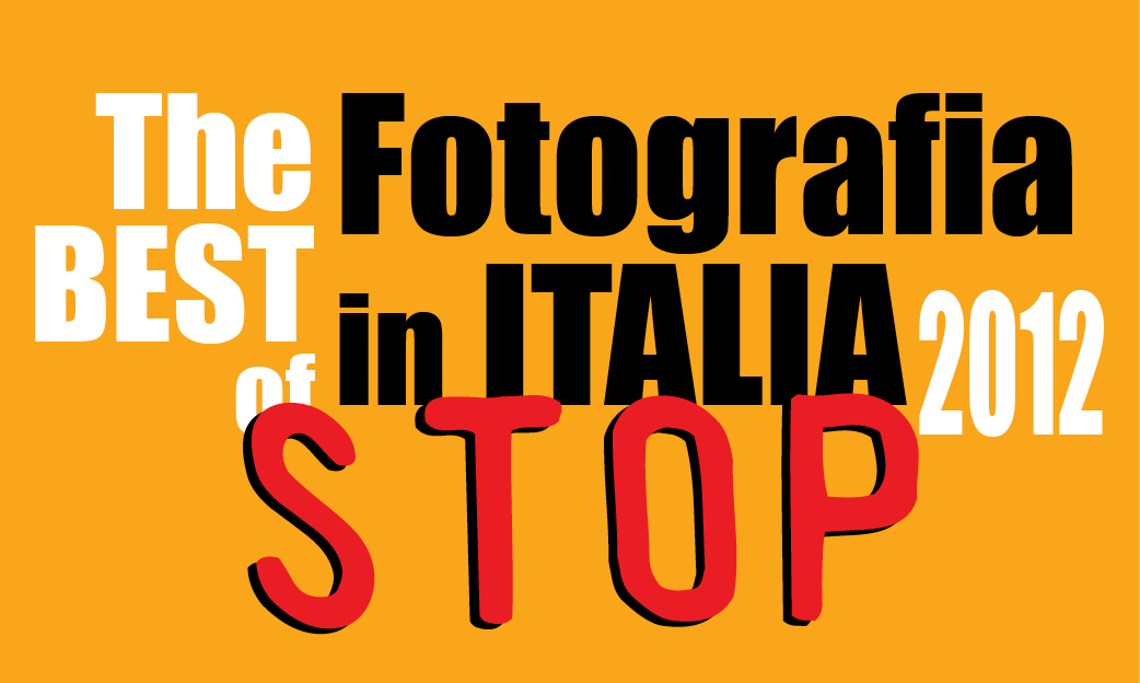 Best of 2012_stop