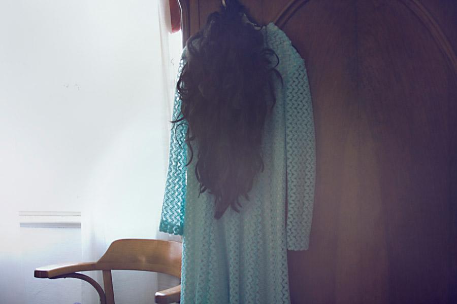 Arianna-Lerussi_7
