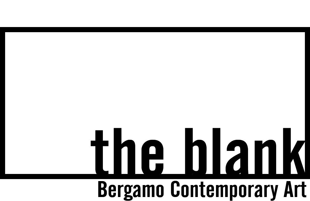 logo-the blank