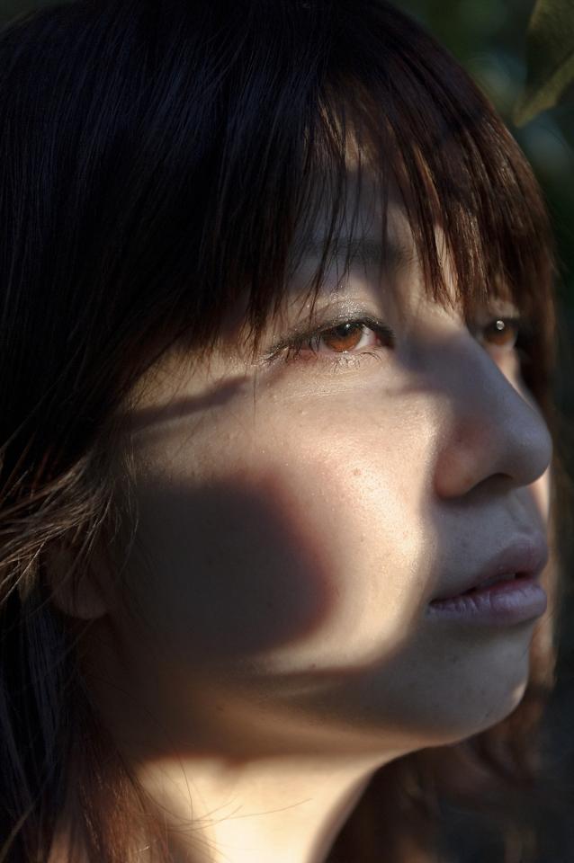 Go Itami_4